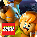 Free Download LEGO® Scooby-Doo Haunted Isle APK for Samsung