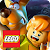 LEGO® Scooby-Doo Haunted Isle file APK Free for PC, smart TV Download