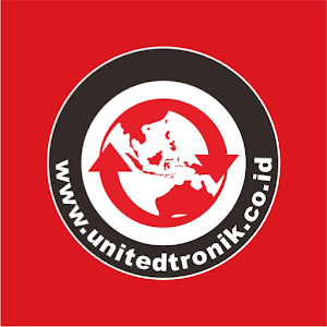 App Unitedtronik-Isi Pulsa Online APK for Windows Phone