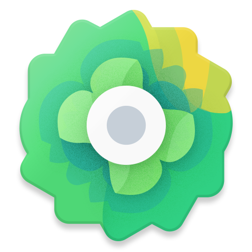 Moxy Icons APK Cracked Download