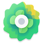 Moxy Icons 2.5 (Patched)
