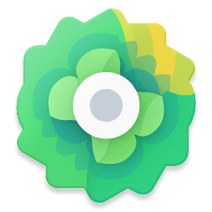 Moxy Icons For PC / Windows 7/8/10 / Mac – Free Download
