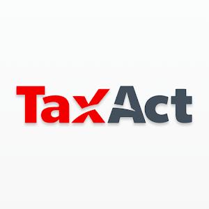 TaxAct Express Online PC (Windows / MAC)