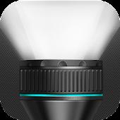 Download Flashlight APK on PC
