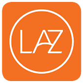 App Lazada - Shopping && Deals APK for Windows Phone