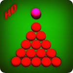 Free Snooker HD APK Image