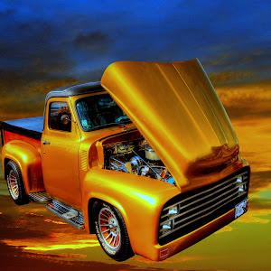 gold truck final,xcf.jpg