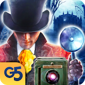Download The Secret Society® APK for Laptop