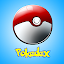 Pokedex Mega APK for Blackberry