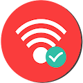 App Show Wifi Password 2017 APK for Kindle