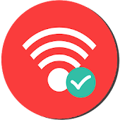 Download Show Wifi Password 2017 APK to PC