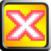 App 《 Lucky X 》 - Lottery Program version 2015 APK