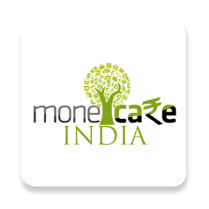 Download Money Care India for Windows Phone