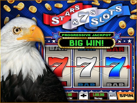 GSN Casino: Free Slot Games APK screenshot thumbnail 18