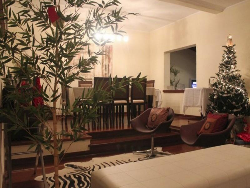 Casa 4 Dorm, Cidade Universitária, Campinas (CA1022) - Foto 6