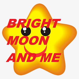 BRIGHT MOON AND ME For PC / Windows 7/8/10 / Mac – Free Download