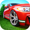 Download Light Shadow Racing Online APK for Android Kitkat