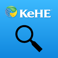 KeHE Product Finder For PC / Windows 7.8.10 / MAC