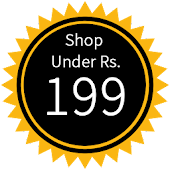 Download Online Shopping India All In 1 APK to PC