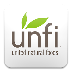 UNFI Events