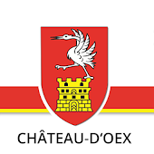 Download Château-d'Oex APK for Android Kitkat