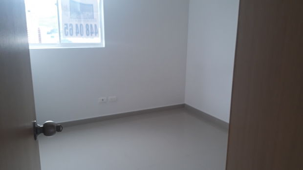 apartamento en arriendo el carmelo 594-20264