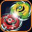 Beyblade battle APK for iPhone