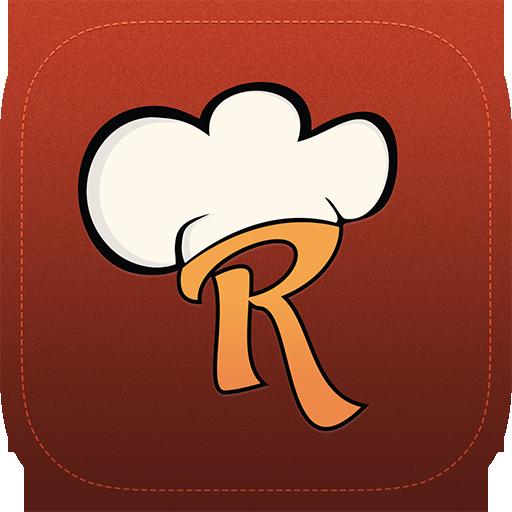 Android aplikacija Recepti - Kuvar na Android Srbija