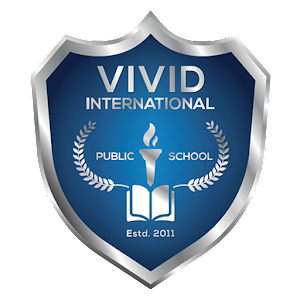 Vivid International Public School for PC-Windows 7,8,10 and Mac