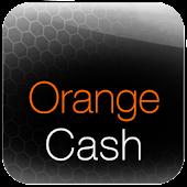 App Orange Cash APK for Windows Phone