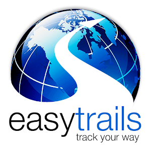 EasyTrails GPS For PC