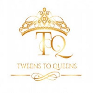 Tweens to Queen for PC-Windows 7,8,10 and Mac