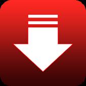 Tube Video Downloader 2 APK for Bluestacks