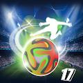 Ultimate Football Soccer 2017 APK for Bluestacks