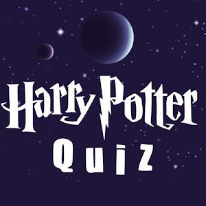 Quiz HP. Diccionario HP For PC (Windows & MAC)