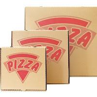 pizza_krabice-img_6208.jpg
