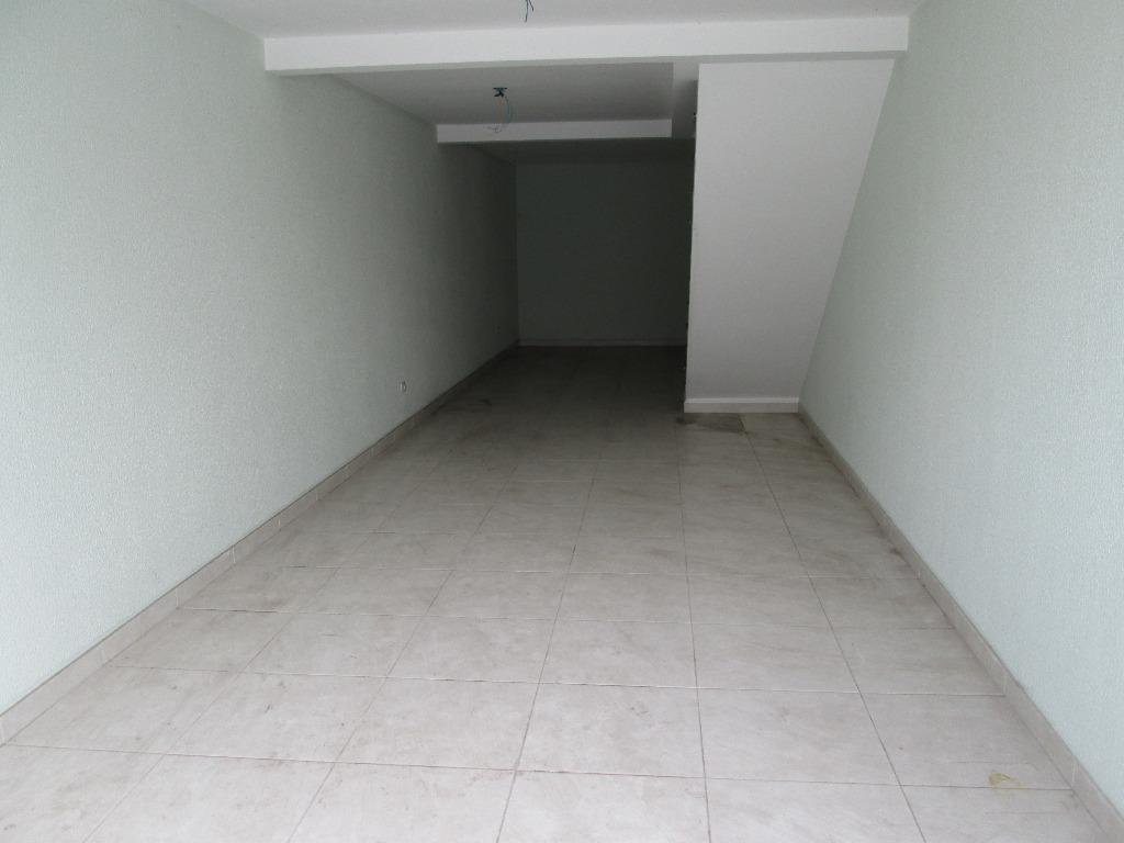 Casa 3 Dorm, Vila Gumercindo, São Paulo (SO2032) - Foto 6
