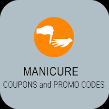 Manicure Coupons - I'm In!