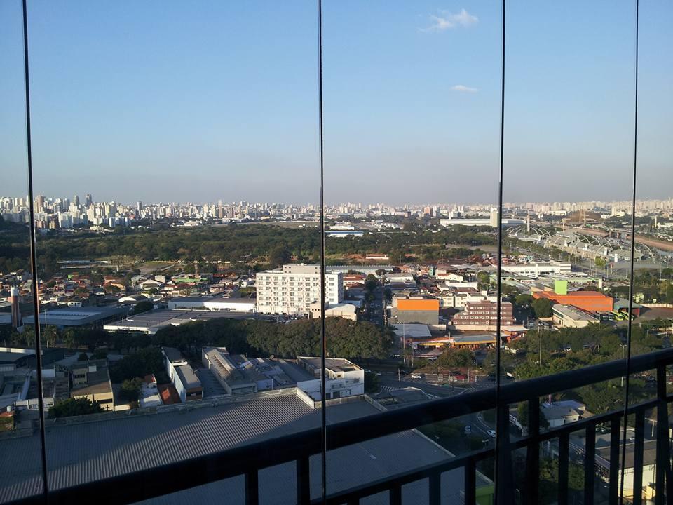 Cobertura à venda, Casa Verde, São Paulo