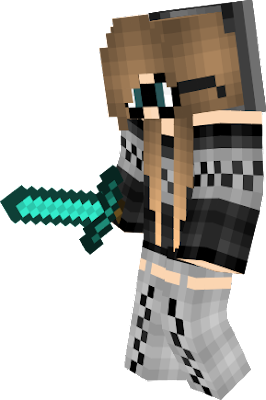 #galaxy - Nova Skin - Minecraft Skin Editor