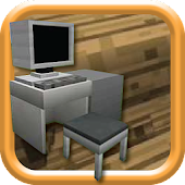 App Pocket Furniture Mod for MCPE apk for kindle fire