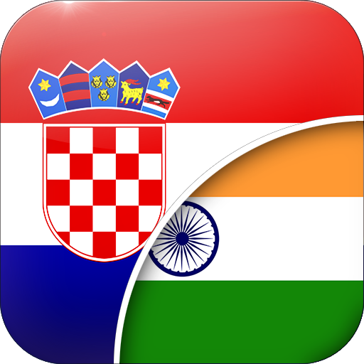 Android aplikacija Hrvatski - Hindski Prevoditelj na Android Srbija