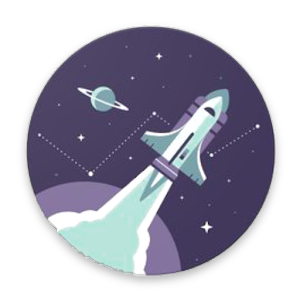 Space RamBooster For PC (Windows & MAC)