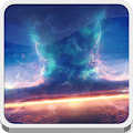 Tornado APK for Bluestacks