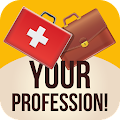 Game Find out your profession 2.1.0 APK for iPhone