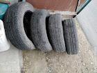 продам шины в ПМР Premiorri