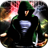 App Super Power Effects APK for Windows Phone