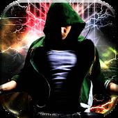 Super Power Effects APK for Bluestacks