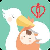App HApi Journey version 2015 APK