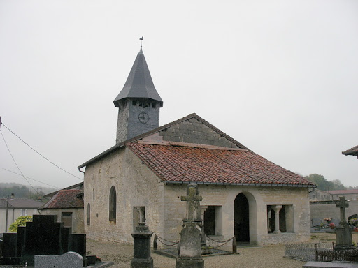 photo de Prez sur Marne